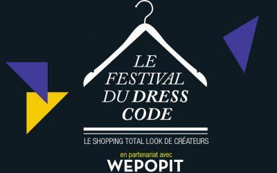 Dress Code Festival