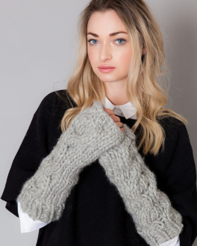 diy_handknit_merino_wool_macrame_wisp_it_yourself