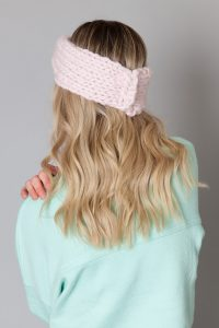 kirsty headband