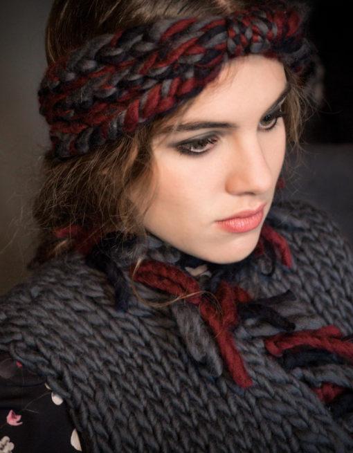 braided headband wisp msn